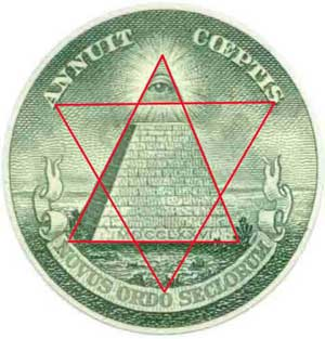 Hillsong , Jay Z, the Illuminati, and the Coming Anti-Christ (3/6)