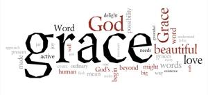 Grace_word