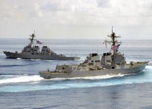 u-s-navy-warship-2
