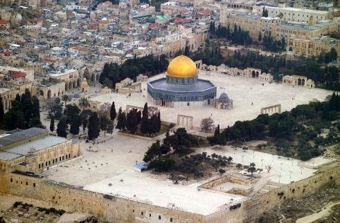 Temple_Mount_(Aerial_view,_2007)_05