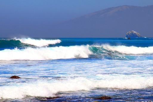 californian-coast_934x623