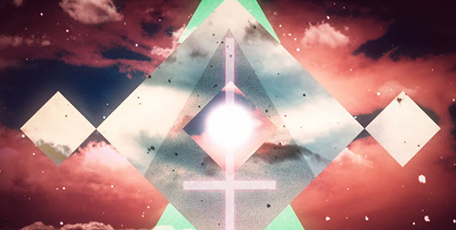 Keha-inverted-cross-Die-Young-Video-Illuminati