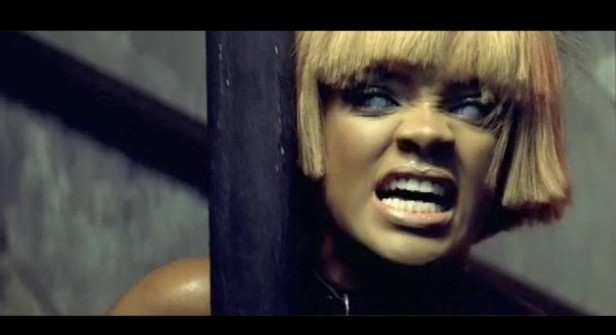 rihanna-demon-possession