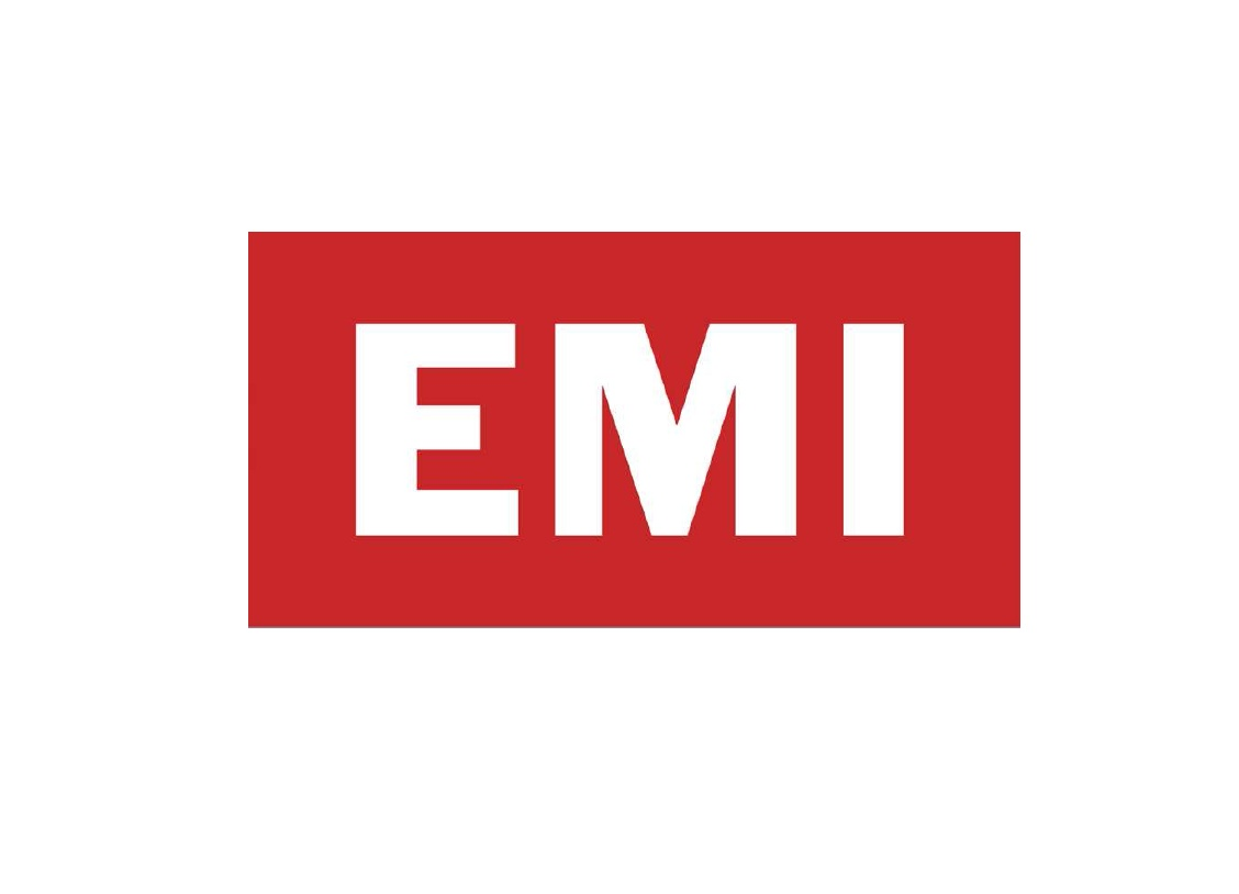 analysis of music industry and emi music The music industry: a powerful monopoly music distribution has changed  followed by an analysis of the music sector in the middle-east  emi music.