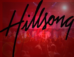 HillsongLogo photobucket