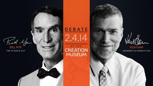 ken-ham-bill-nye-debate-2014