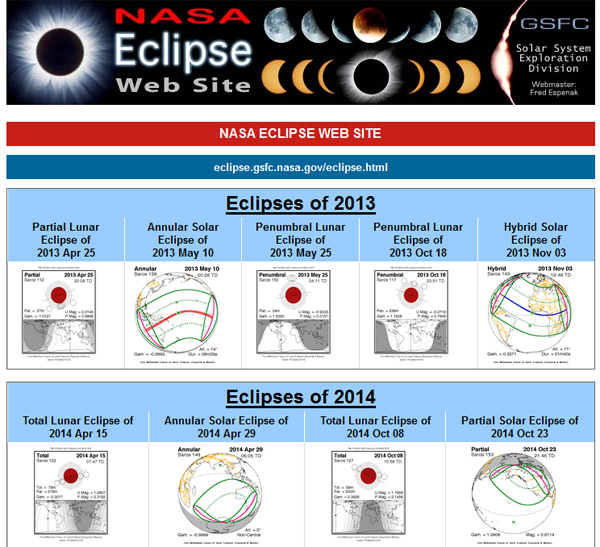 nasa-eclipse-website-02092014-600