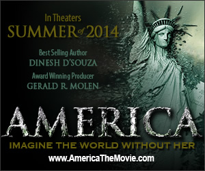 AMERICA-movie- Banner