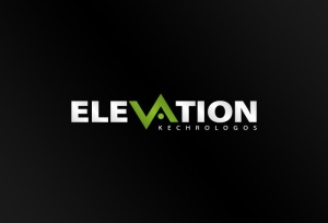 ELEVATION_logo_company