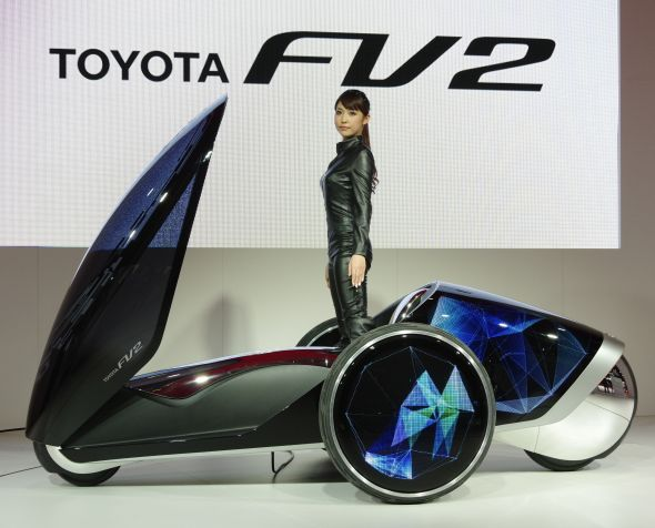 FV2-at-Tokyo-02