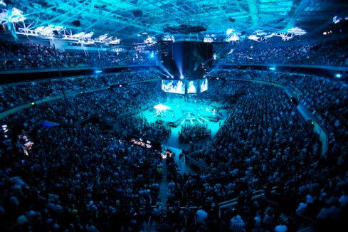 hillsong-conf-2010