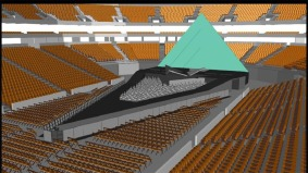 katy-perry-prismatic-tour-stage2
