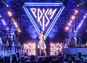 Katy_Perry_Prismatic2