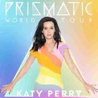 KatyPerryPrismaticWorldTour-1391121803