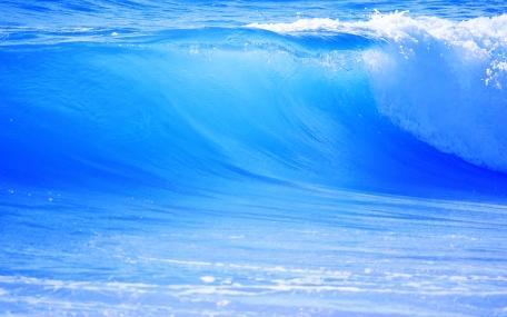 Oceans_wallpapers_217