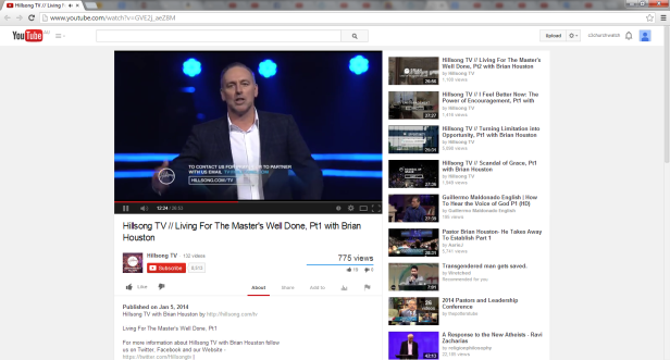youtube-hillsong-and-allah_17-03-2014