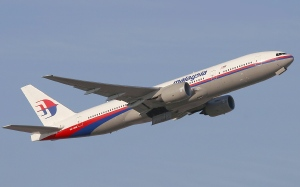 Malaysia_Airlines_Boeing_777-200ER