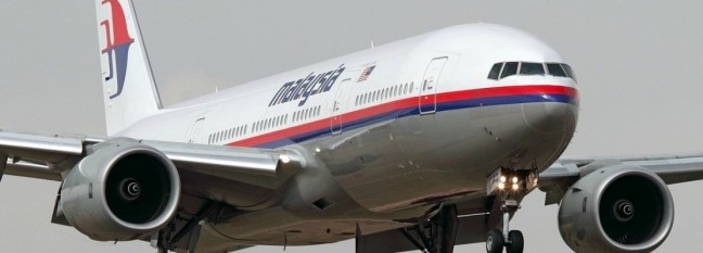 malaysian-airlines-plane-01-1110x400