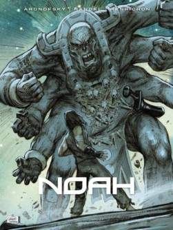 noah-aronofsky-graphic-novel-volume-2