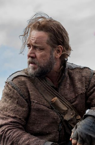 Noah-Movie-Russell-Crowe