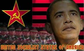 socialiststatesofamerica