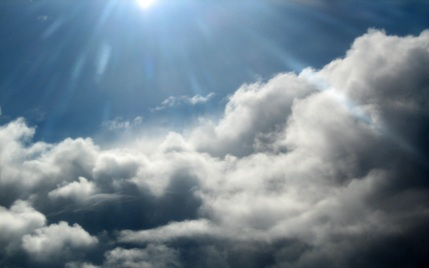 clouds_1920