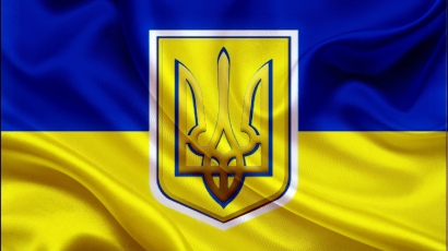 ukraine_flag_