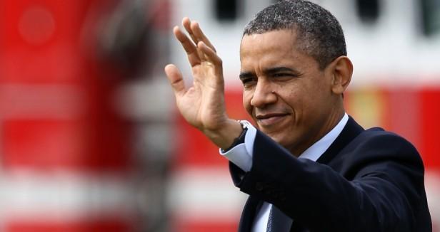 cropped-obama4.jpg