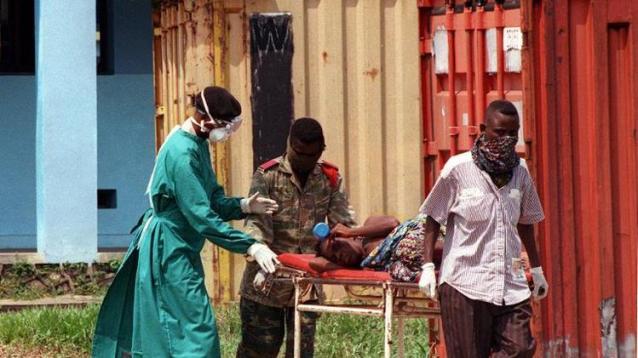 Ebola-outbreak-confirmed-in-Liberia