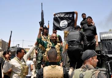isil-iraq