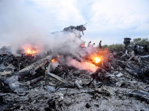malaysian-airliner-mh-17-shot-down
