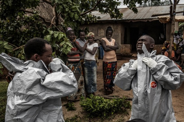 Ebola_SierraLeone_29-1024x682