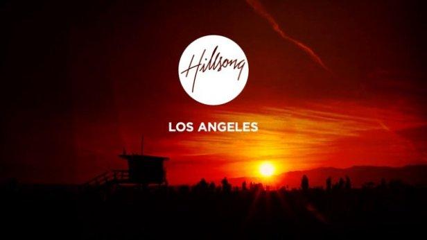Hillsong LA image