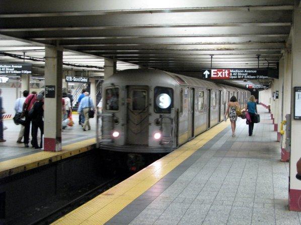 new_york_subway_system_1