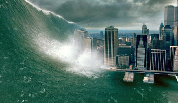 New York_tsunami-1024x594