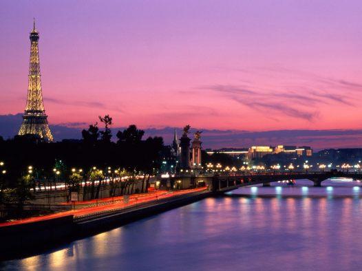 Paris_France_031