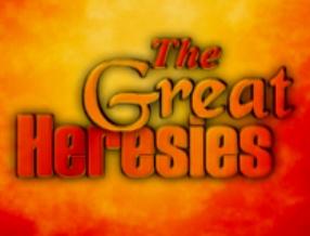 Heresies 2