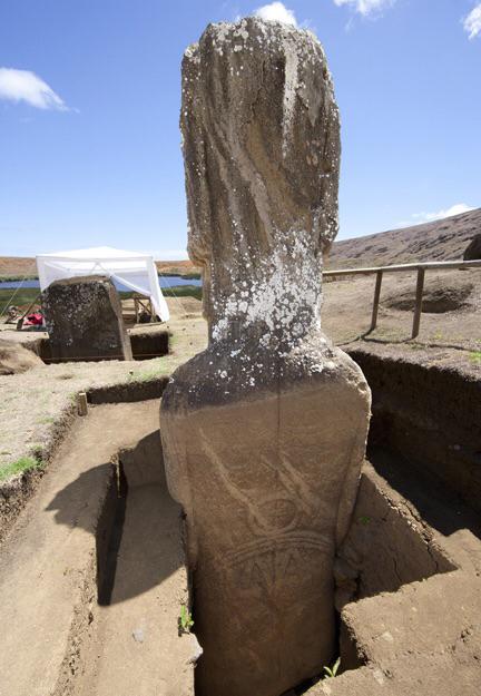 Easter Island3