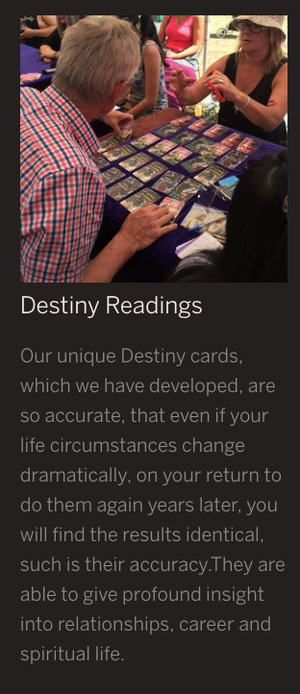 DestinyCards2.jpg